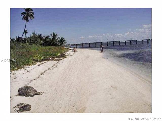 Photo of 65720 OVERSEAS HWY  Other City - KeysIslandsCaribbean  FL