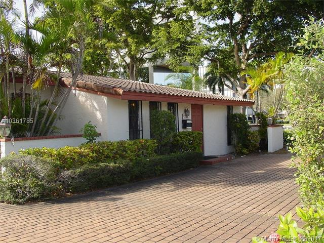 primary photo for 1717 SE 4th Ave, Fort Lauderdale, FL 33316, US