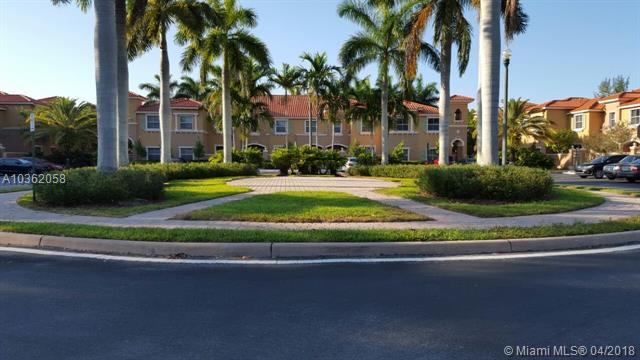 10657 SW 8th St 2403, Pembroke Pines in Broward County County, FL 33025 Home for Sale