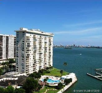 11111 Biscayne Blvd Miami, FL 33181