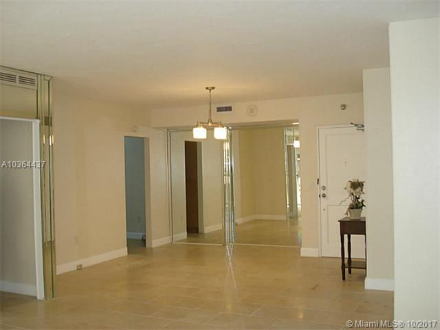 primary photo for 10185 Collins Ave 1112, Bal Harbour, FL 33154, US