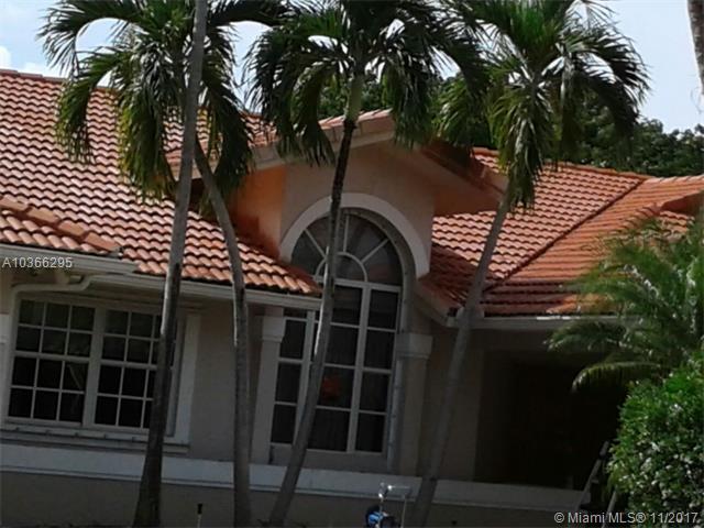 7720 SW 177 St, Palmetto Bay-Miami, Florida