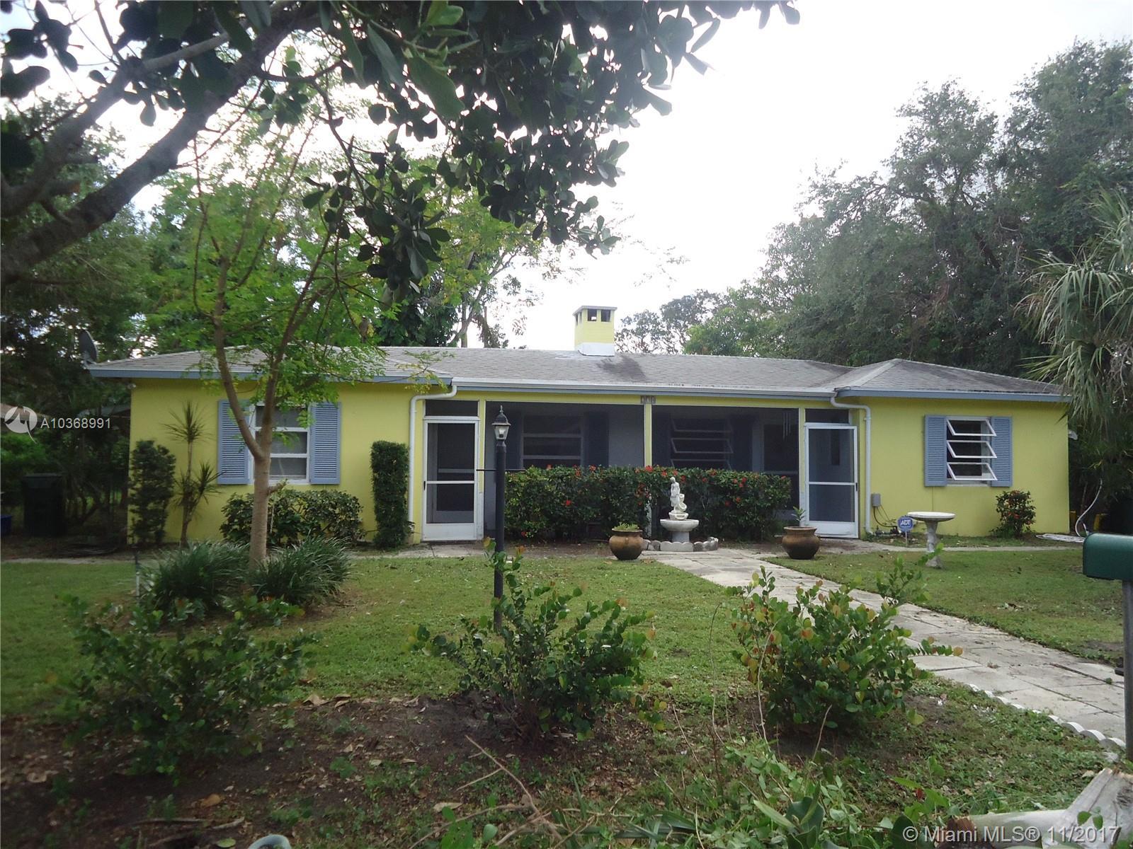 primary photo for 234 NE 12th St, Delray Beach, FL 33444, US