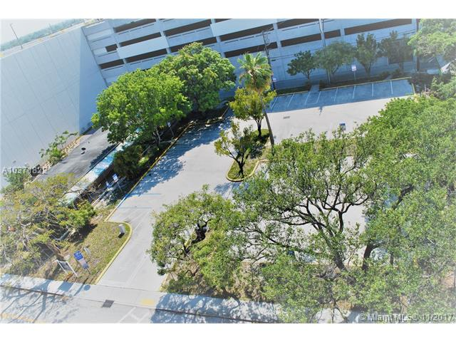 primary photo for 629 SE 1 Avenue 1-4, Fort Lauderdale, FL 33301, US