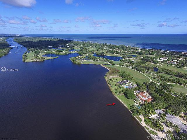 36 Riverview Road, Hobe Sound, Florida