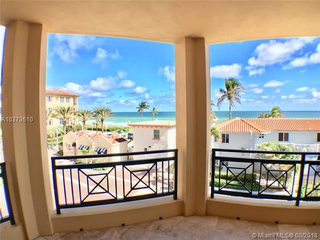 primary photo for 3415 N Ocean Dr 203, Hollywood, FL 33019, US