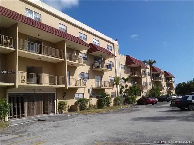 5100 Sw 41st St Pembroke Park, FL 33023