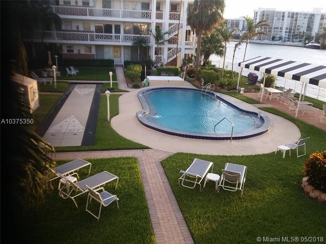 primary photo for 2400 S Ocean Dr 304, Hollywood, FL 33019, US
