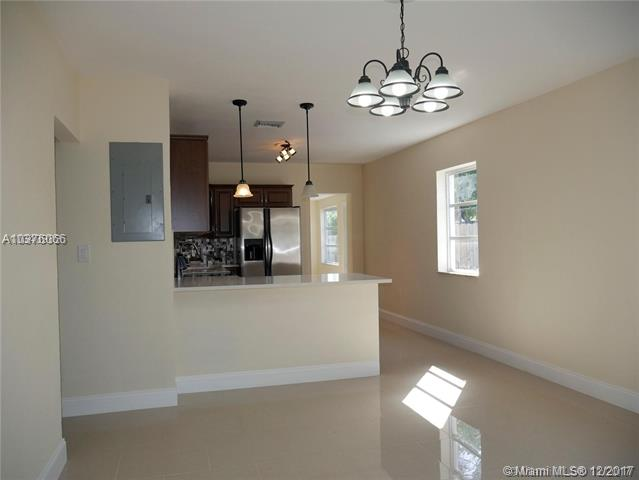 primary photo for 216 SW 22nd St, Fort Lauderdale, FL 33315, US