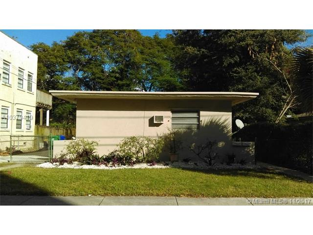 3163 Mundy St, Pinecrest in Miami-dade County County, FL 33133 Home for Sale