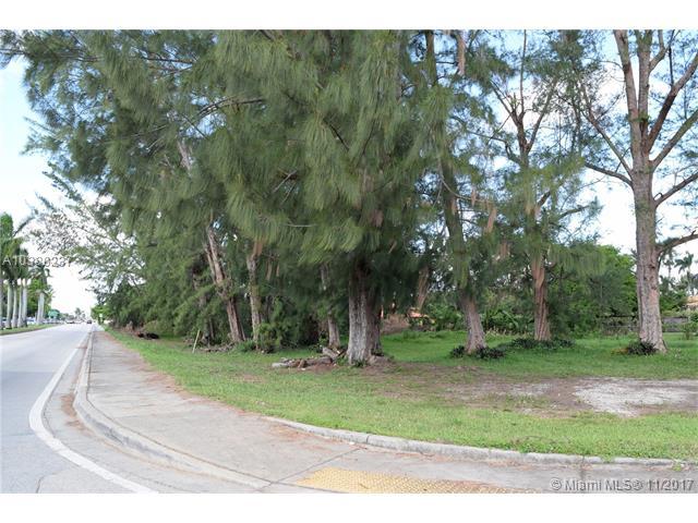 400 Sw 87 Ave Miami, FL 33144