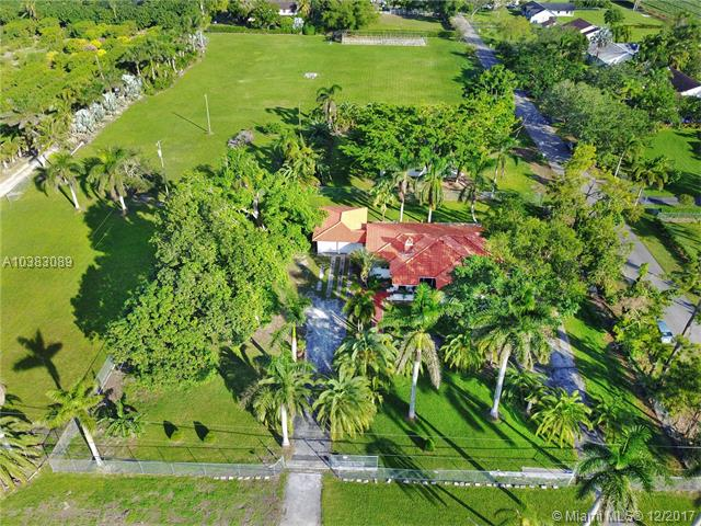 24345 Sw 187th Ave Homestead, FL 33031