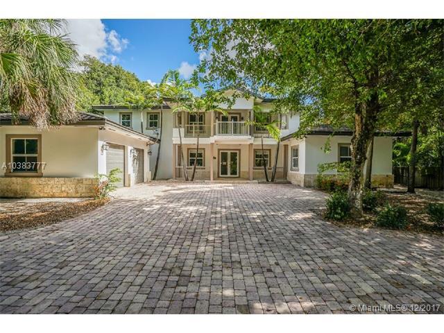 6425 SW 84th St, South Miami, Florida