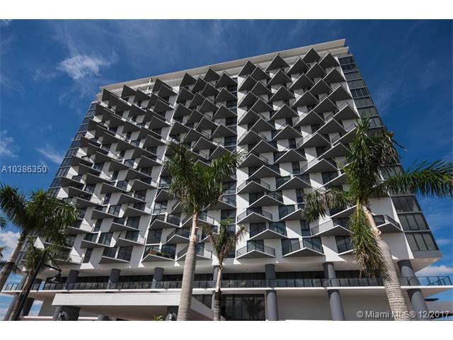 5252 Nw 85th Ave Miami, FL 33166