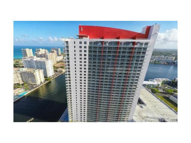primary photo for 2602 E Hallandale Beach Blvd R1610AB, Hallandale, FL 33009, US