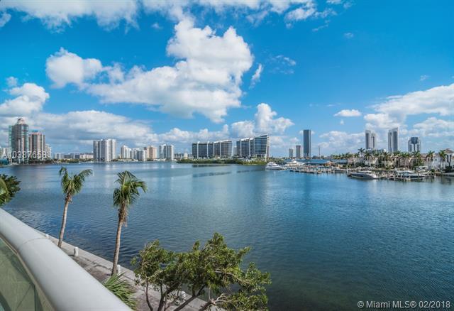 7000 Island Blvd 301, Aventura, Florida