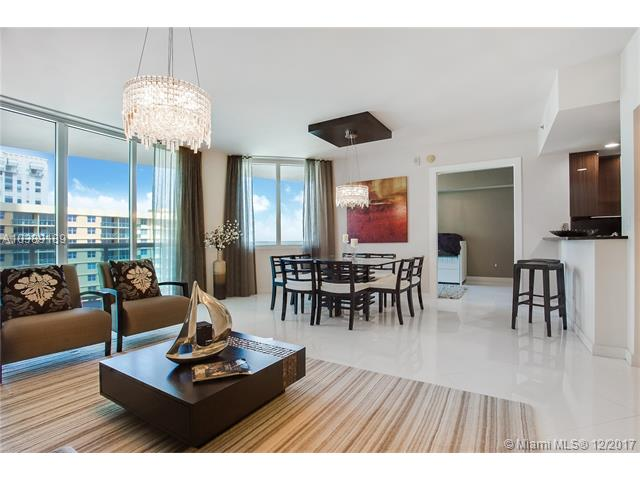 primary photo for 2711 S Ocean Dr 1401, Hollywood, FL 33019, US