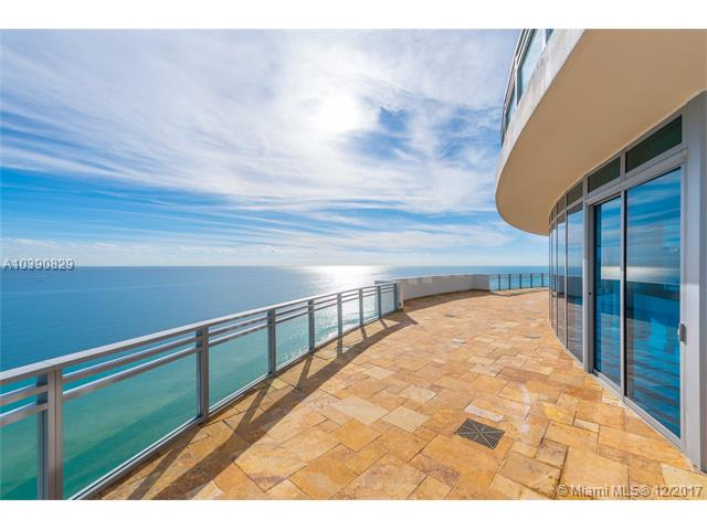 3535 S Ocean Dr, Hollywood, Florida