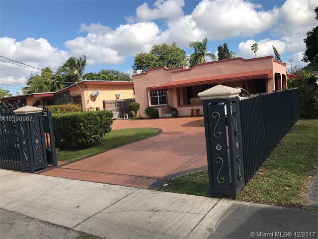 1911 Nw 25th Ave Miami, FL 33125