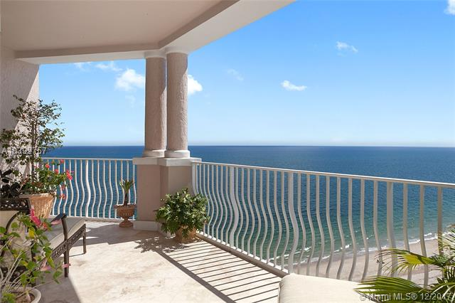 1460 S Ocean Blvd, Lauderdale by the Sea, Florida