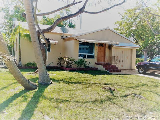 primary photo for 1644 Arthur St, Hollywood, FL 33020, US