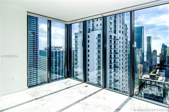 1010 Brickell Avenue Miami, FL 33131