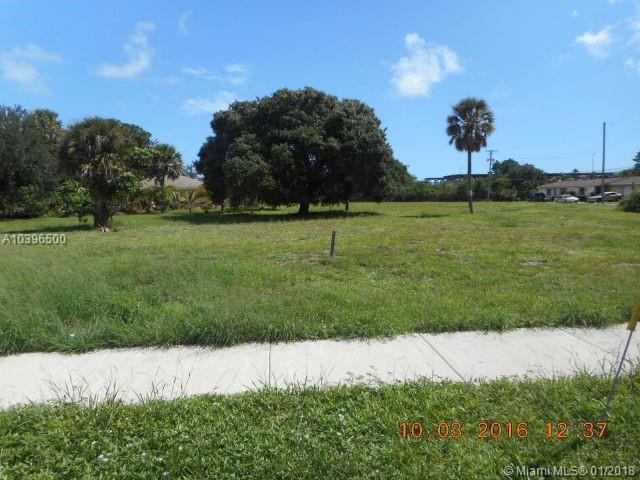 primary photo for 454 N Deerfield Ave, Deerfield Beach, FL 33441, US