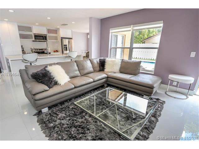 primary photo for 3564 SW 49th Pl, Hollywood, FL 33312, US