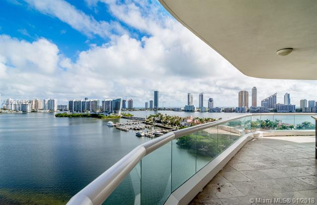 6000 Island Blvd 1001, one of homes for sale in Aventura