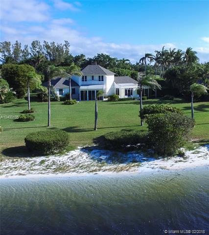 18 Riverview Rd Hobe Sound, FL 33455