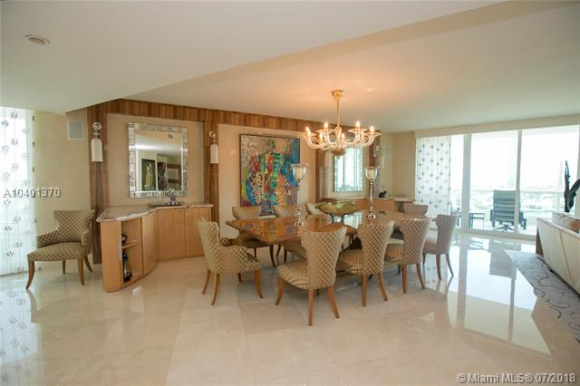 20155 Ne 38th Ct Aventura, FL 33180