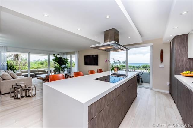 177 Ocean Lane Dr, Key Biscayne, Florida