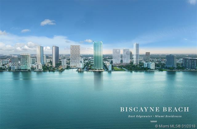 2900 Ne 7th Miami, FL 33137