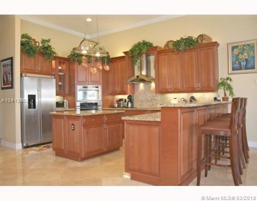14908 SW 39th St, Davie, Florida