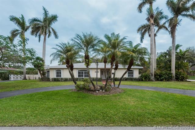 15541 SW 79th Ave, Palmetto Bay-Miami, Florida
