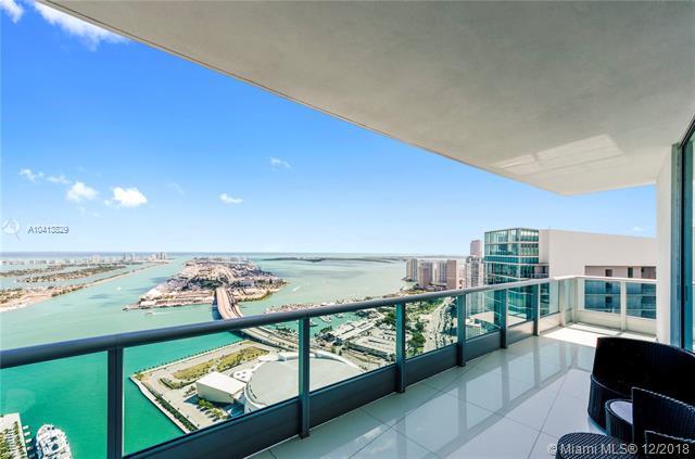 900 Biscayne Miami, FL 33132