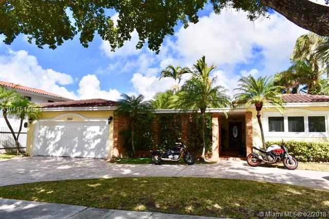2065 Keystone Blvd North Miami, FL 33181