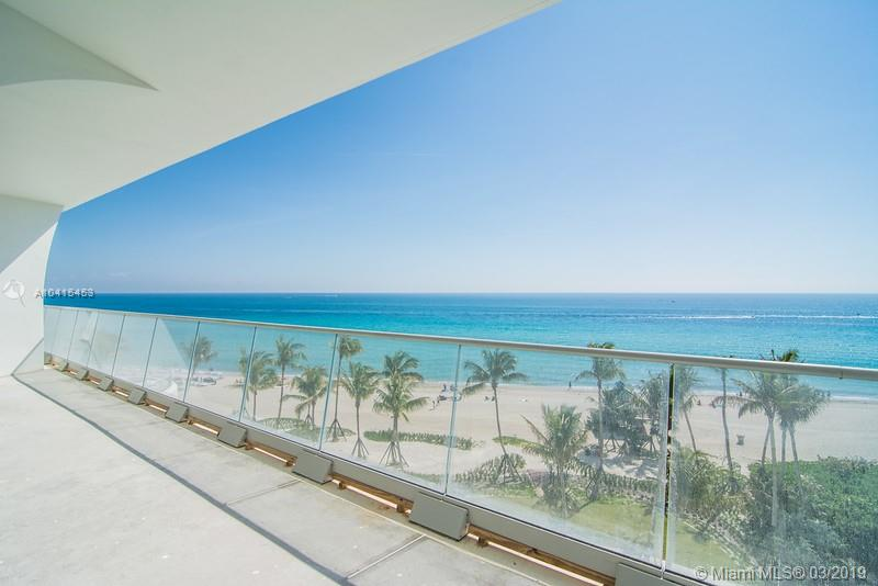 16901 Collins Ave, Sunny Isles Beach in Miami-dade County County, FL 33160 Home for Sale