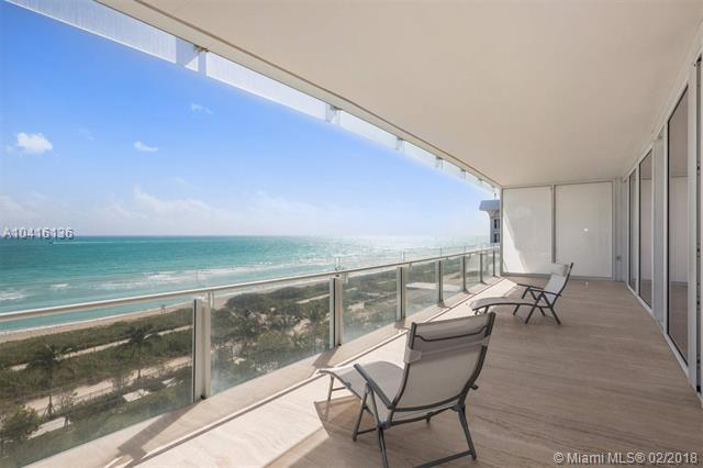 Photo 8 of 9001 Collins Ave. Surfside FL