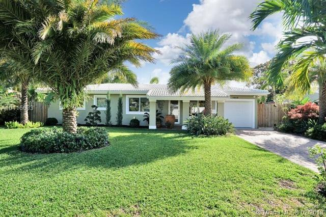 1424 NE 27th St, Wilton Manors, Florida