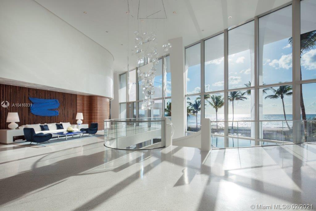 16901 COLLINS AVENUE, Sunny Isles Beach, Florida