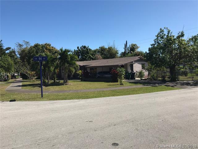 9370 SW 181st Ter, Palmetto Bay-Miami, Florida