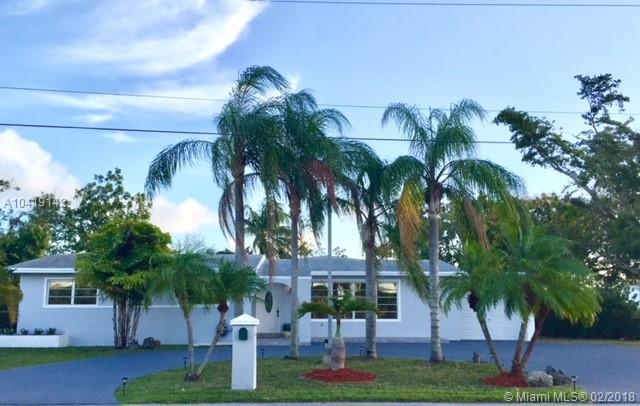 9280 SW 164th St, Palmetto Bay-Miami, Florida