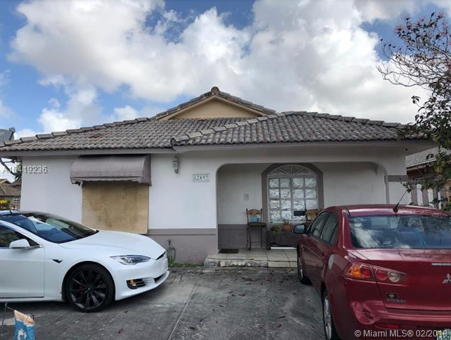 Image Result For Charters In Hialeah Gardens Fl