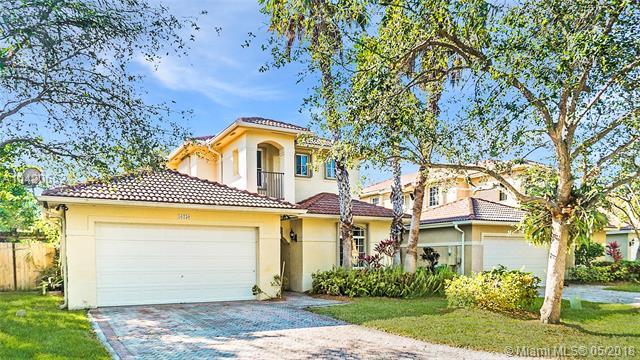 Palmetto Bay-Miami Homes for Sale -  Gated,  16250 SW 91st Ct