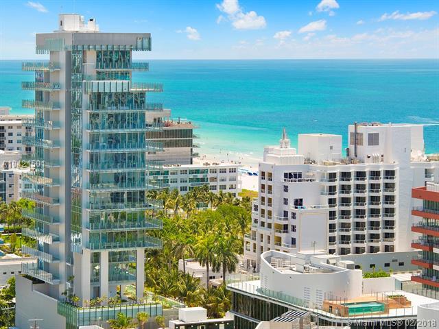 120 Ocean Dr 1000 Miami, FL 33139