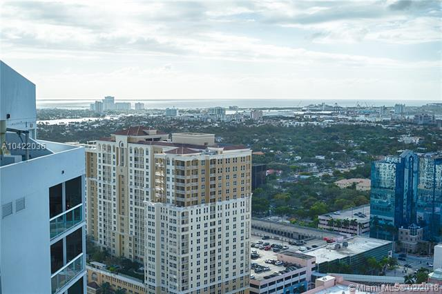 333 Las Olas Way 3503 Fort Lauderdale, FL 33301