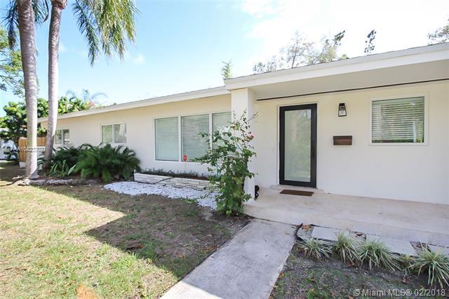 7620 SW 136th St, Palmetto Bay-Miami, Florida