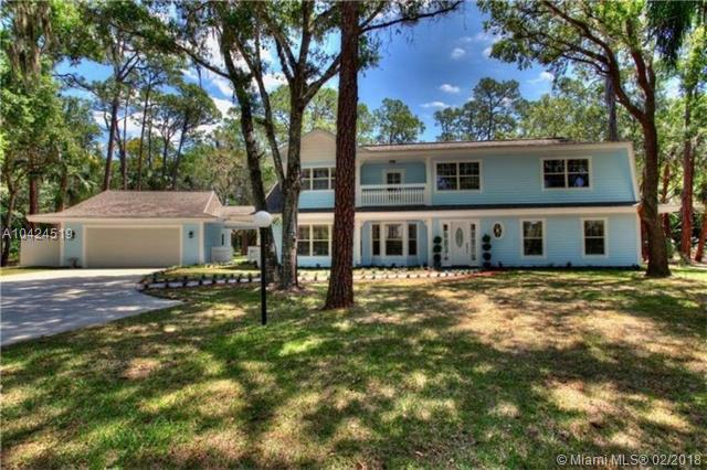 1420 48th Ave, Vero Beach, Florida