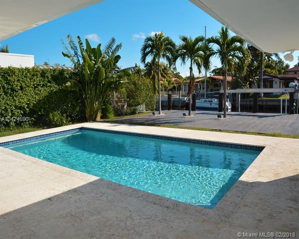 2380 Magnolia Dr North Miami, FL 33181